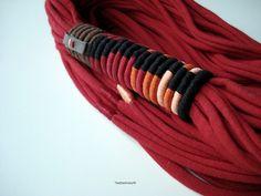 | unavailable necklaces |