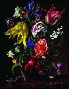 Bas Meeuws | Untitled (nr 73) 77×100 cm, 2012