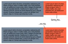 Web Design: Equal Column Height With CSS ทำสองคอลั่มให้เท่ากันโดยไม่ต้องใช้ table