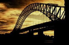 Bridging the Gap One of the main problems arising between marketing and sales departments is the struggle to evaluate, value and attribute both the quality and quantity of leads. Learn how to bridge the gap between marketing and sales: http://buff.ly/1tQj5kB
