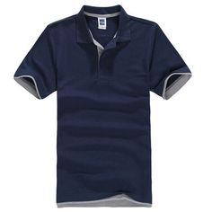 This would make a perfect gift wouldn't it?    Designer Polo's M...       Take a peek - http://fashioncornerstone.com/products/designer-polos-men-cotton-short-sleeve-shirt?utm_campaign=social_autopilot&utm_source=pin&utm_medium=pin #RETWEET #REPOST