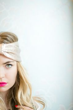 Chic Critique | Photography Tutorial | Color & Branding Tutorial | Alejandra Vidal