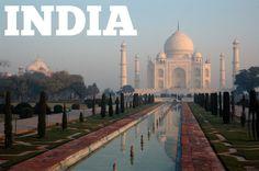 Urmareste articolele noastre despre INDIA daca doresti sa afli mai multe despre aceasta tara frumoasa si obiectivele sale turistice.