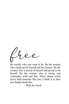 Self Love Quotes, Great Quotes, Quotes To Live By, Inspirational Quotes, Being Free Quotes, Be You Quotes, Things Change Quotes, Free Your Mind Quotes, Be Better Quotes
