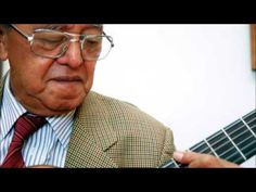 En La Tarde Del Sur  - Programa Radial de Uruguay en Homenaje a Alirio Díaz