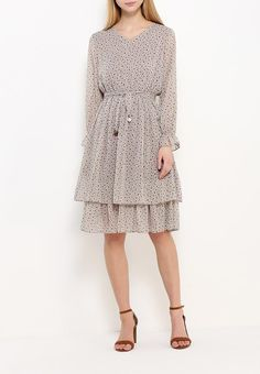 Lusio dress. Romantic. Feminine. Ethereal.