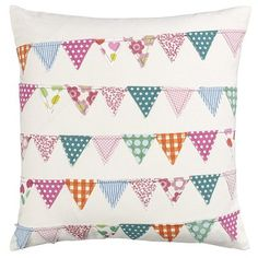 Cushion from John Lewis Website