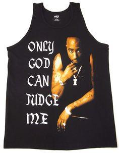 2Pac T-shirt Tupac Shakur Rap Hip Hop Lyrics Men  L-4XL Tee Black New