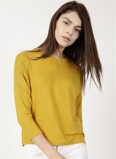 mustard clothing coupons