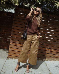 Sunny LA days. ☀️ | Kacy Sweate