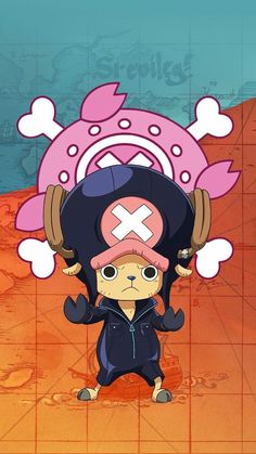 Mysteries of Luffy's Mother, Surprise Character? One Piece New World, One Piece Crew, One Piece 1, One Piece Luffy, Anime Echii, Manga Anime One Piece, Anime Nerd, Anime Comics, Chopper One Piece