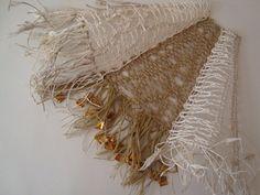 Ann Wheeler   Textile Study Group