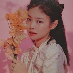 Blackpink Jisoo, Blackpink Jennie, Kpop Aesthetic, Aesthetic Photo, Aesthetic Dark, Yg Entertainment, Album Blackpink, Lisa Park, Blackpink Photos