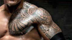 30 Best Chest Tattoo Sleeve Images Chest Tattoo Arm Tattoos