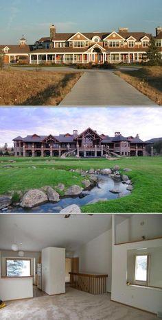 18 Architects – best in Denver images | Home remodeling