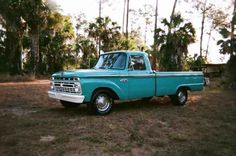 I want this truck!!