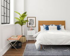 61 best mid century bedrooms images in 2019 mid century modern rh pinterest com mid century modern bedroom light fixtures mid century modern bedroom paint colors