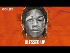 Meek Mill - Blessed Up (2k16) [Download]