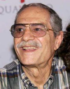 Oggi, nel 1921, nasceva il grande attore Nino Manfredi
