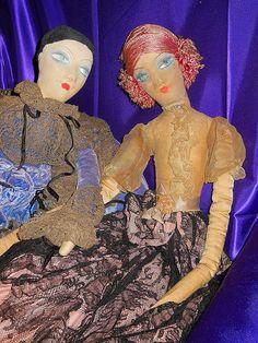 Bloom Doll Friends | Flickr - Photo Sharing!