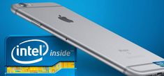 Apple plans to make a major shift. According to a report by Bloomberg, Apple will source the modem chips of some variants of the iPhone 7 to Intel. Industry insiders pointed to the AT&T version and others from overseas markets . Iphone 7, Apple Iphone, Apple Information, Intel Processors, Apple Products, New Technology, Smartphone, Chips, How To Make