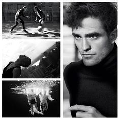 DIOR HOMME SPORT LIFE IS A PLAYGROUND. The new #fragrance by Dior. The new Dior Homme Sport embodies a life full in motion. #diorhommesport #diorrob  via DIOR OFFICIAL INSTAGRAM - Celebrity  Fashion  Haute Couture  Advertising  Culture  Beauty  Editorial Photography  Magazine Covers  Supermodels  Runway Models