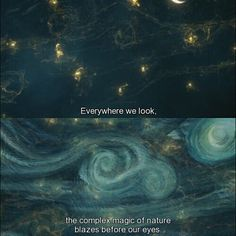 Image de quote, doctor who, and nature