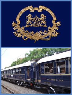 Simplon Orient Express, Vintage Trains, Steam Engine, Train Travel, Locomotive, Van Life, Scotland, Travelling, Nature Photography