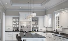 Gray Kitchen Walls with White Cabinets . 10 Inspirational Gray Kitchen Walls with White Cabinets . Agreeable Gray the Ultimate Neutral Greige Paint Color Repose Gray Paint, Neutral Gray Paint, Greige Paint Colors, Grey Paint, Sw Repose Gray, Gray Color, Sherwin Williams Agreeable Gray, Sherwin Williams Gray, Interior Paint Colors For Living Room