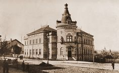 Dom garde Beograd