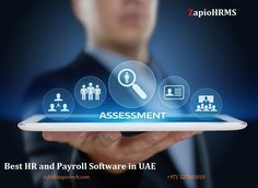 Zapio HR Software brings your vision into fully customized web based HRMS software in Dubai. Zapio HR and Payroll Software aim's to achieve a personal touch and complete client satisfaction on each and every HRMS and Payroll software packages especially relevant to UAE. Companies In Dubai, Uae, Software, Touch, Technology, Business, Tech, Tecnologia, Business Illustration