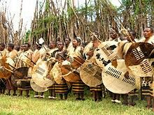 Swazi warriors at the incwala ceremony African Culture, African History, South African Tribes, Weekend Events, Out Of Africa, Event Calendar, Continents, Around The Worlds, The Incredibles