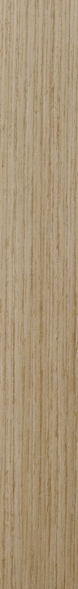 Natural Looking Wood Wall-covering. Wolf Gordon
