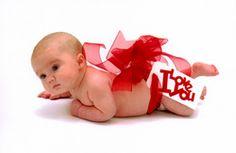Baby Valentine photo