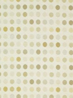 Best prices and free shipping on Maxwell. Always 1st Quality. Over 100,000 patterns. SKU MX-TB3002. Sold by the yard.