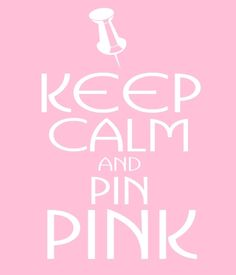 Pink! http://ThePinkKit.com