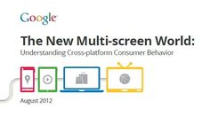 What Google's new multi-screen world means for Chicago businesses