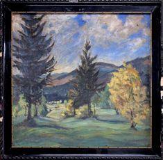 AUKCE OBRAZŮ U NÁRODNÍ GALERIE Painting, Art, Art Background, Painting Art, Kunst, Paintings, Performing Arts, Painted Canvas, Drawings