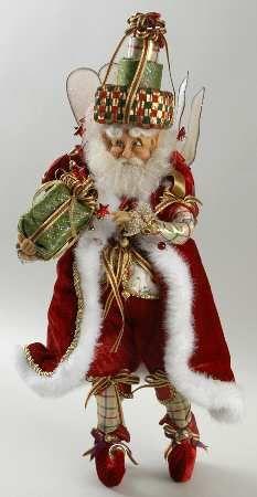 mark roberts fairies mark roberts mark roberts fairies at replacements ltd - Mark Roberts Christmas