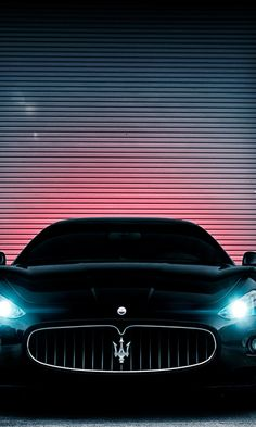 66 Best Sportscar Images On Pinterest Action Android And Audi