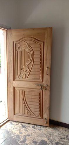 Wooden Front Door Design, Double Door Design, Wooden Front Doors, House Window Design, Room Door Design, Door Design Interior, Single Main Door Designs, Door Design Images, Modern Wooden Doors
