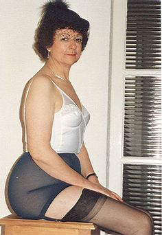 Mature Oldies Videos 102
