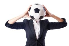 Leaders Should Take This Lesson From FIFA – Think Things Through