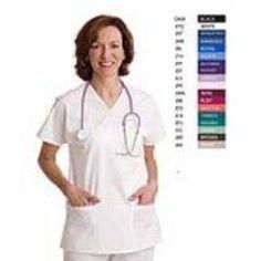 Medline Dynd70666H Gel Skin Surgical Scrub Trays