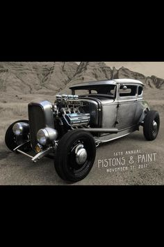 Traditional Hot Rod, Tall Boys, Boy Models, Automotive Photography, Sweet Cars, Street Rods, Retro Cars, Rat Rods, Kustom