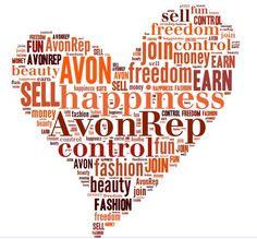 You can't buy happiness, but you can join AVON for $15 and it's kind of the same thing. https://www.youravon.com/REPSuite/become_a_rep.page?shopURL=krisstanley&newLangCd=en_US&appRes=com.avon.gi.rep.core.resman.vprov.ObjProvApplicationResource%406ccc6ccc  #AvonKris #SellAvon