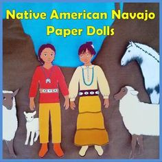 18 Best Native American Indian