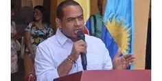 Concejo hundió dos de los proyectos presentados por el alcalde - Hoy es Noticia