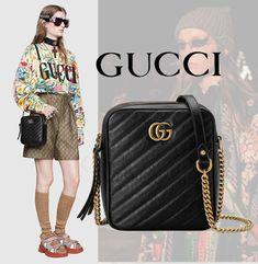 b7af7c0d362439 30 Best Gift List. images | Gift list, Gift registry, Luxury designer