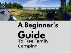 http://stephfishr.com/2017/07/free-camping-family.html